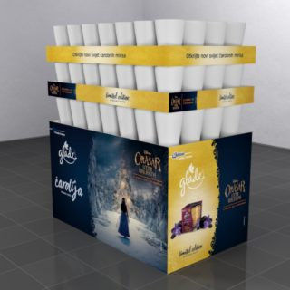 PG Glade Winter Pallet Box_01