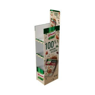 PG Knorr uski display_02